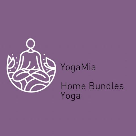Home Bundles Yoga