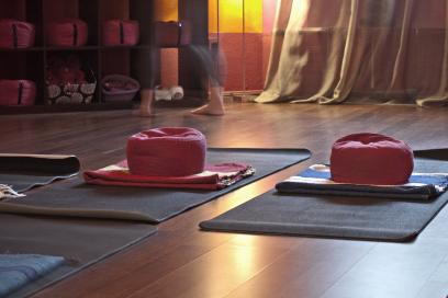 offene Meditationsrunde auf Spendenbasis 1x im Monat Jeweils 19.45-21.45 09.02./ 15.03./19.04./17.05/