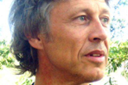 offene Meditationsgruppe mit Jürgen 1 x im Monat 19:45-21:45 Uhr