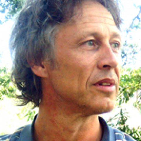offene Meditationsgruppe mit Jürgen 22.08. / 19.09. 19:45-21:45 Uhr