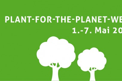 Plant – For – The – Planet – Week