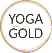 Yoga Gold-für Yogis im besten Alter