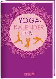 Yin und Yang Neujahrs SPECIAL: YogaMia…ganz nah bei Dir! Deine Matte. Dein Moment!