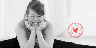 Yin-WORKSHOP: In der Zwischenzeit…  mit Andrea Huson