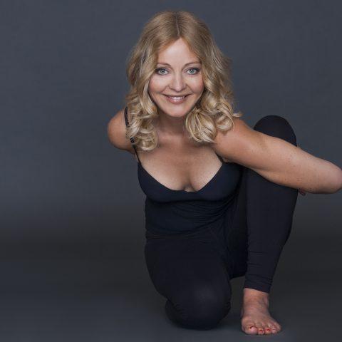 Die Yoga + Coaching Workshops