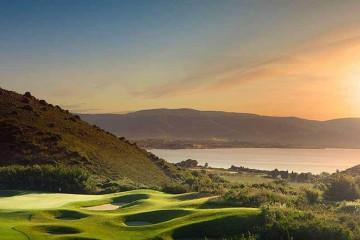 Retreat: Dolce Vita leben und atmen! Part 2 Golf Resort Monte Argentario vom 23.-29.9. mit Cher & Jenny