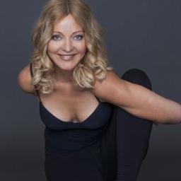 Sabine Spieleberg