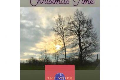 Weihnachtsfeier am 13.14.19  18:45 -ca. 21:30