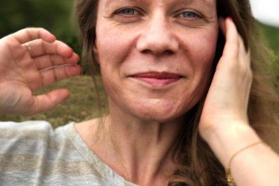 Yoga und Ätherische Öle am 15.3.2020 mit Andrea