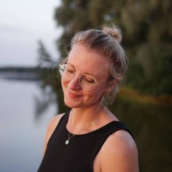 Lea Scholtysik