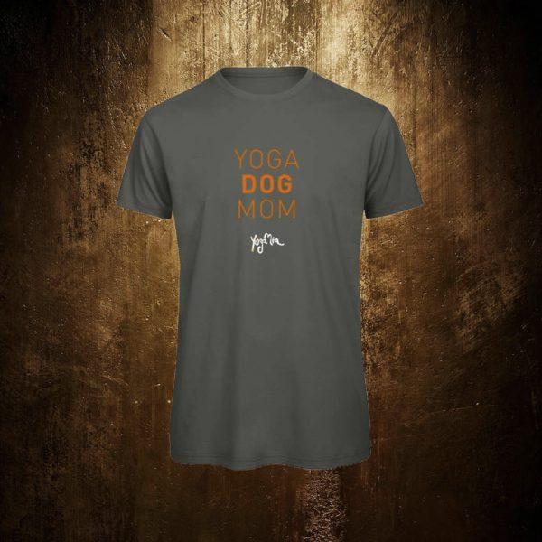 T-shirts – yoga-dog-mom
