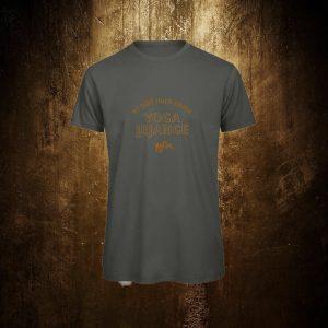 T-shirts – et-hätt-noch-imma