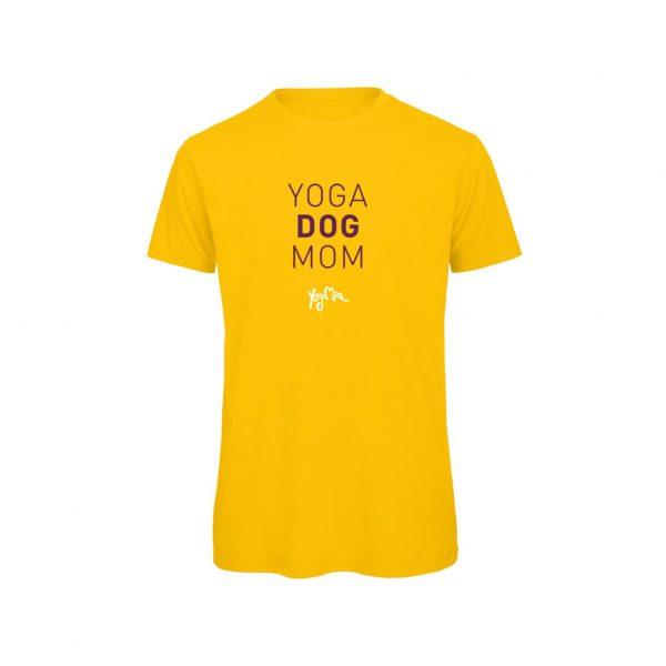 T-Shirts_gelb10