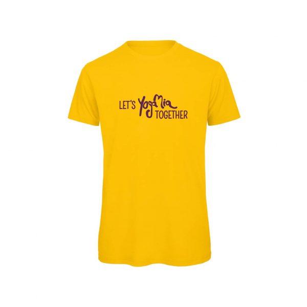 T-Shirts_gelb7