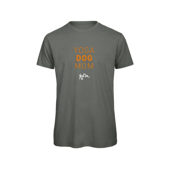 T-Shirts_grau10
