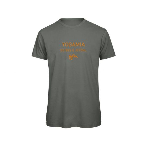 T-Shirts_grau11