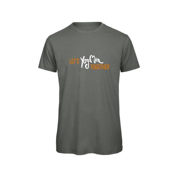 T-Shirts_grau7