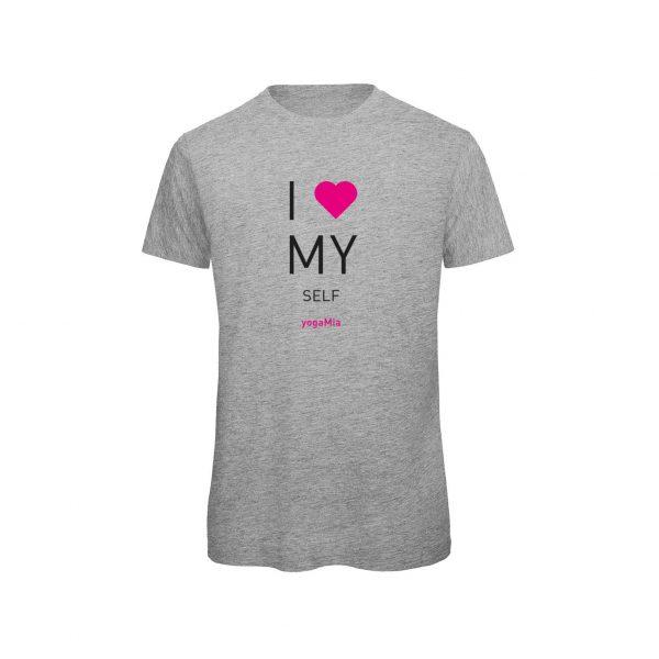 T-Shirts_hellgrau12