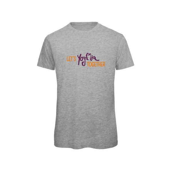 T-Shirts_hellgrau7