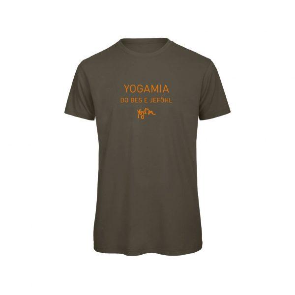 T-Shirts_khaki11