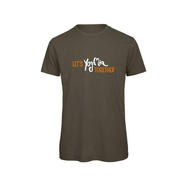 T-Shirts_khaki7