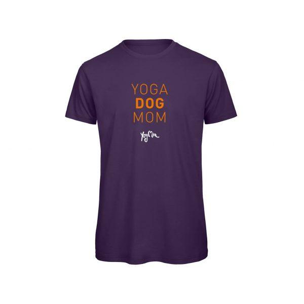 T-Shirts_lila10