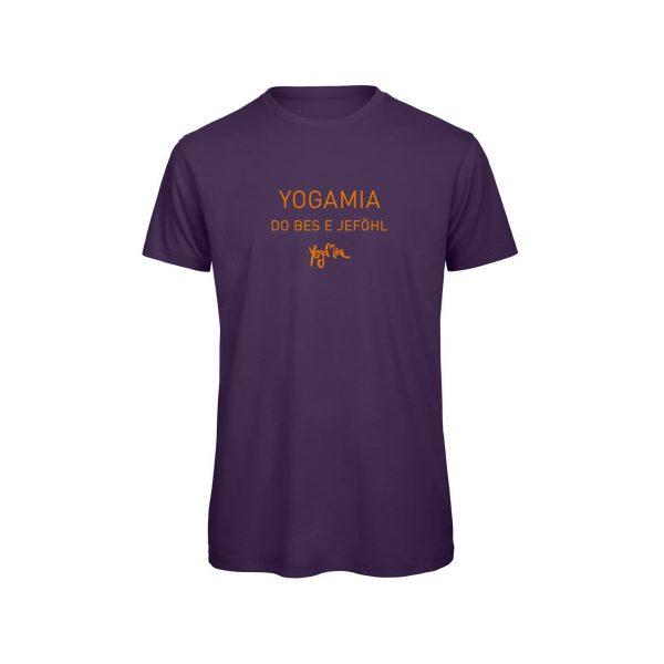 T-Shirts_lila11
