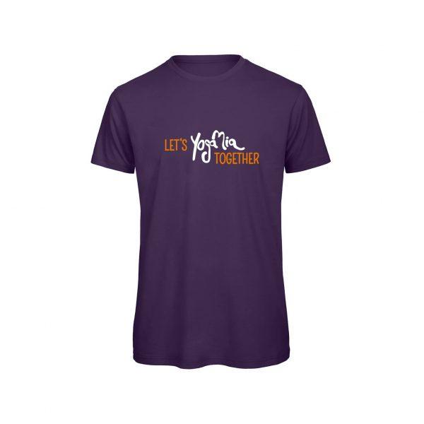 T-Shirts_lila7