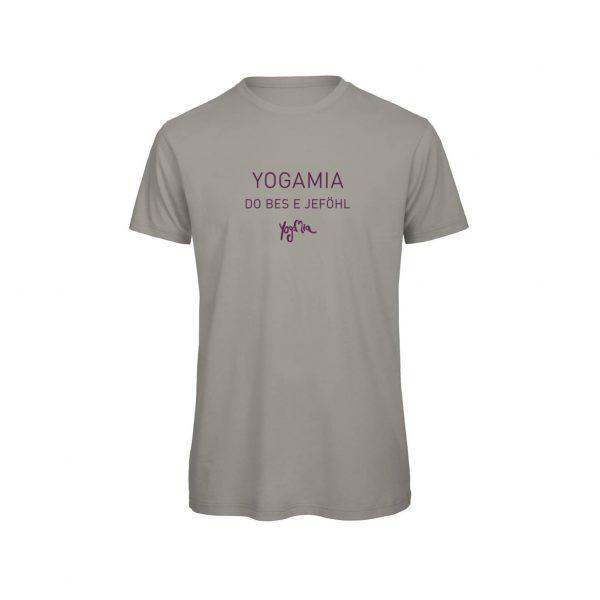 T-Shirts_mittelgrau11