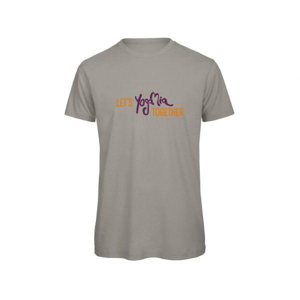 T-Shirts_mittelgrau7