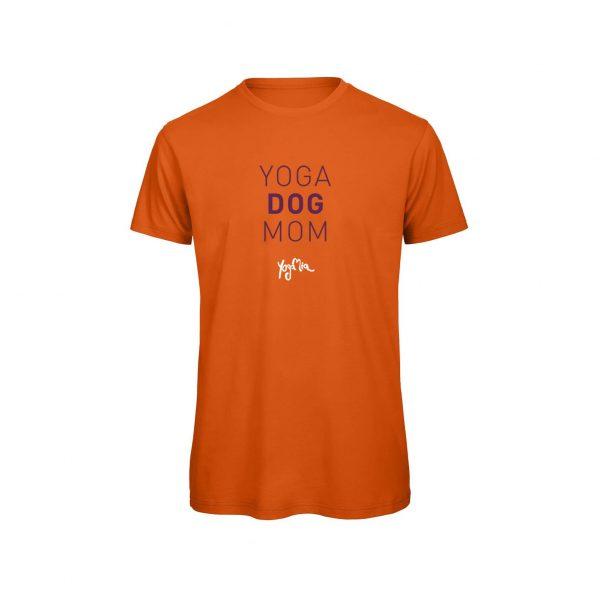 T-Shirts_orange10
