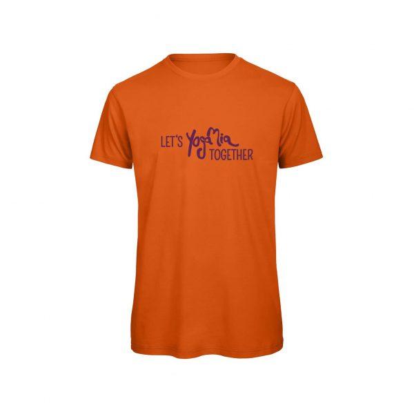 T-Shirts_orange7