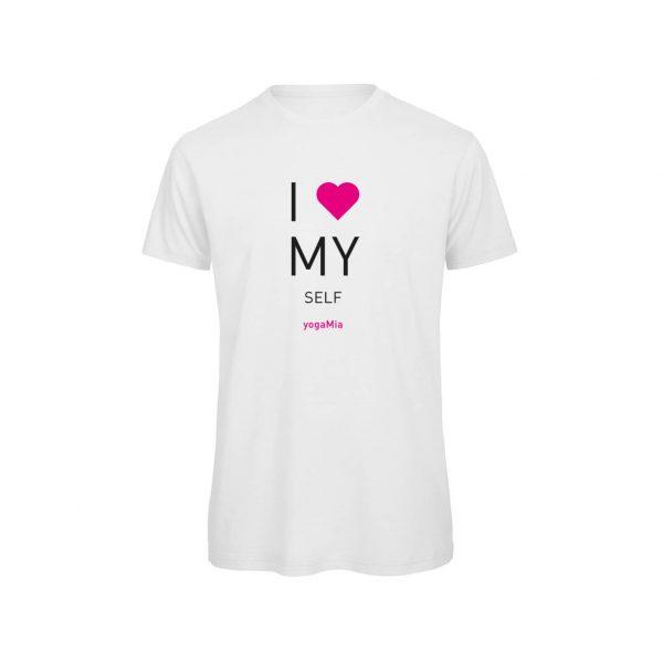 T-Shirts_weiss12