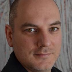 Mike Mündich
