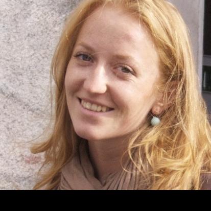 Mascha Kirchlechner